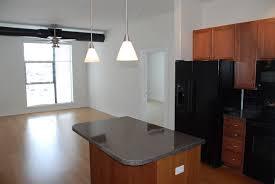 bluegrass rental properties center court apartments