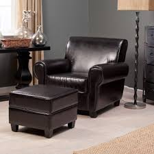 Restoration Hardware Recliner Chairs The Mars Genuine Leather Recliner Swivel Chair Trendy