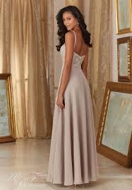 faccenda bridesmaid dresses mori bridesmaid dresses mori faccenda 20483 mori