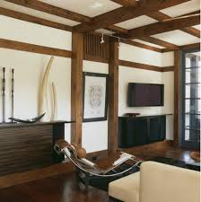 Furniture Modern Living Room Furniture Home Inspiration And - Designer reclining chairs