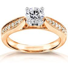 gold jewelry rings images Engagement rings diamond engagement rings kmart 5,0,0