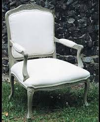 Louis Xv Armchairs The Swedish Chair Details Of French Louis Xv Armchair
