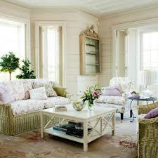 110 best living room images on pinterest homes living room