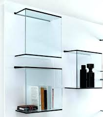 wall mounted cabinets ikea wall mounted cabinets hpianco com