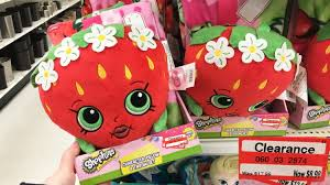 target black friday online shopping shopkins target clearance finds up to 70 off the krazy coupon lady