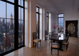 penthouses in new york the penthouse at walker towers in new york ny re listed for 70