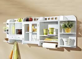 hängeregal küche küchen hängeregal nett die besten 25 hängeregal küche ideen auf