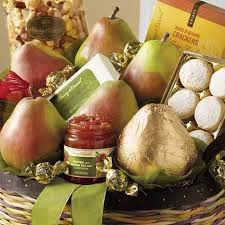 gourmet gift baskets coupon code wine coupons couponcabin