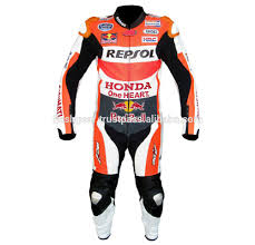 motorcycle leathers new 2016 tom sykes motorbike race suit motorbike leather suit