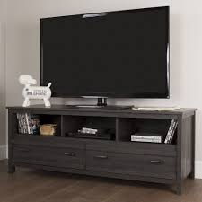corner media cabinet 60 inch tv 20 best tv stand ideas remodel pictures for your home tv stands