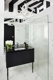 2014 Award Winning Bathroom Designs Award Winning by 61 Best The Best Luxury Interior Design Bathrooms Images On
