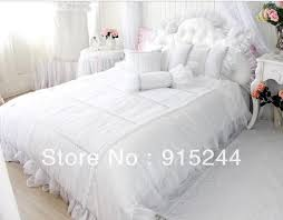 Duvet Quilt Cover Aliexpress Com Buy Kahki Patchwork Cotton Quilting Quilts Bed