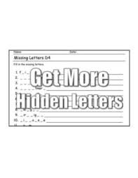 88476321660 letters from world war 1 excel 4 letter words that
