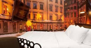 nordic c hotel a design boutique hotel stockholm sweden