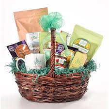 inexpensive gift baskets small gift basket golden pear