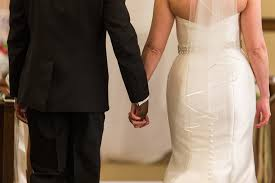 dante wedding dress dante ruth grand rapids wedding at the gallery at divani