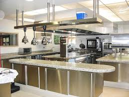 cuisine professionelle installation de grande cuisine fmi