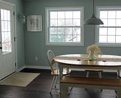 Dining Light 105 Best Dining Room Images On Pinterest Dining Room Spaces And