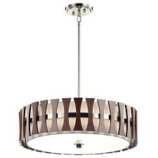 Mid Century Modern Pendant Light Mid Century Modern Pendant Lights Modern Pendant Lighting