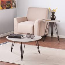 Living Room Accent Table Shop Accent Table Sets At Lowes Com