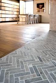 floor in best 25 slate floor kitchen ideas on slate tiles
