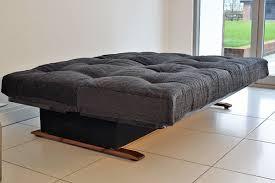 pangkor futon sofa bed cheap sofa beds