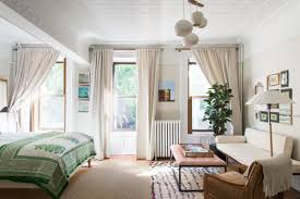 how to decorate a rental to upgrade your home verily