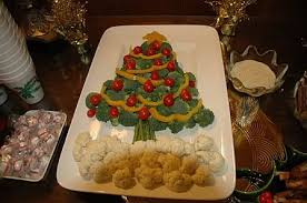 10 creative vegetable trays fun food veggie tray platter ideas