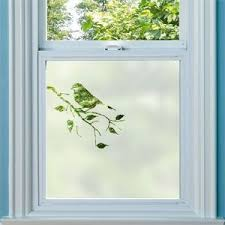bathroom window ideas for privacy image result for etched glass feature window design ideas let s