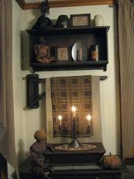 Country Primitive Home Decor 1278 Best Primitive Woodworks Images On Pinterest Primitive