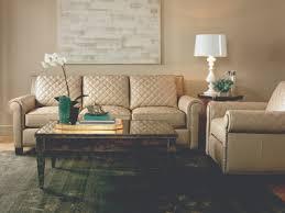 Interior Design Neutral Colors Latest Trend Neutral Colors Florida Inspired Living Baer U0027s
