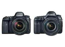 amazon black friday ad canon t6s canon eos 5d mark iv u2013 canon rumors co