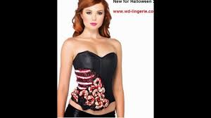 halloween corset halloween corset zombie blood and guts corset scary horror