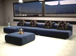 decor top interior decorating cheap room design ideas modern