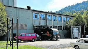 Bad Heilbrunn Reha Reha Klinik In Garmisch Partenkirchen Markt Fordert Weitere