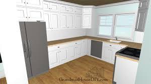 quaint house plans free house plan quaint country cottage grandmas house diy