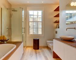 textured paint bathroom ideas houzz
