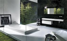 Modern Bathroom Sets 50 Jaw Dropping Home Decorating Ideas For Bathroom Sets