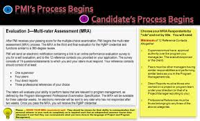 cover letter opening statements should personal statement have a title