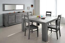 table de cuisine avec rallonge table de salle a manger avec rallonge et chaises reec info
