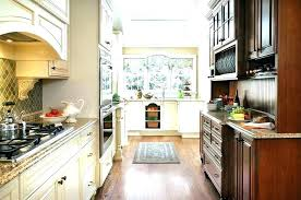kitchen cabinets portland oregon used kitchen cabinets portland oregon s s modern kitchen cabinets