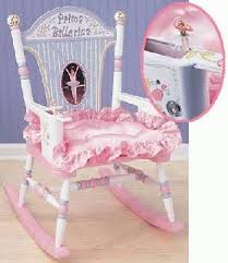 Baby Furniture Chair 43 Best Children Rocking Chairs Images On Pinterest Childs
