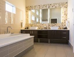 Ideas For Bathroom Floors Top 5 Bathroom Flooring Options
