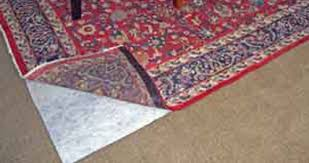 rug and carpet services north new jersey reilly u0027s rug clean