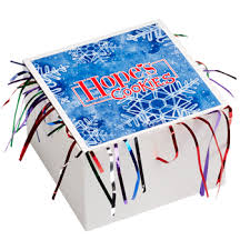 christmas and hanukkah cookies from hope u0027s cookies