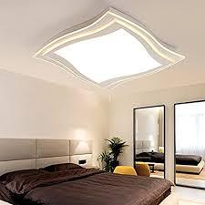 soggiorno sala da pranzo xmz soffitto moderni ladari di luce luce per soggiorno sala da