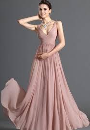 elegant party dresses for