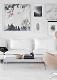 living room white sofa set living room on living room intended