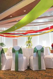 Event Decor Rental Decor For Winter Holiday Parties U2013 Company Dance Private
