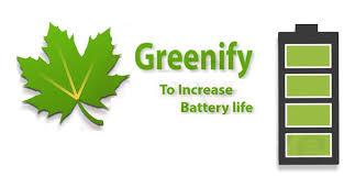 greenfy apk greenify 3 4 2 apk free version